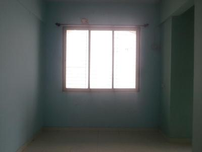 Gallery Cover Image of 525 Sq.ft 1 BHK Apartment for rent in Seawoods for 17500