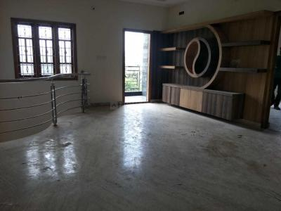 Gallery Cover Image of 5000 Sq.ft 4 BHK Independent House for buy in RR Nagar for 27000000