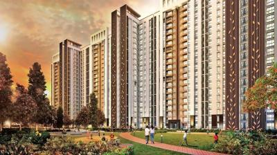 Gallery Cover Image of 1390 Sq.ft 3 BHK Apartment for buy in Bhiwandi for 9500000