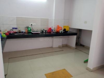Kitchen Image of Hw Aerocity in Sector 7 Dwarka