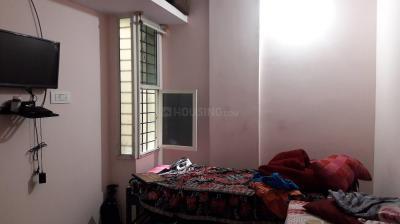 Bedroom Image of Sri Venkatesh PG in HSR Layout