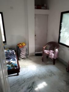 Gallery Cover Image of 900 Sq.ft 2 BHK Independent House for buy in Bansdroni for 4500000