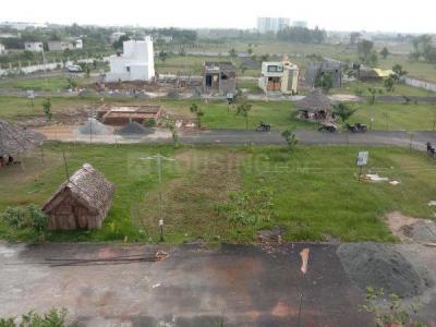 950 Sq.ft Residential Plot for Sale in Mudichur, Chennai