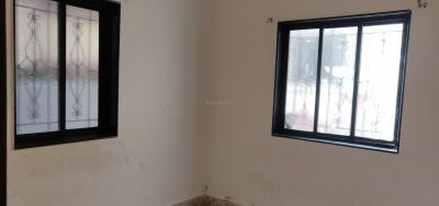 Gallery Cover Image of 1000 Sq.ft 1 BHK Independent House for rent in New Sangvi for 12500
