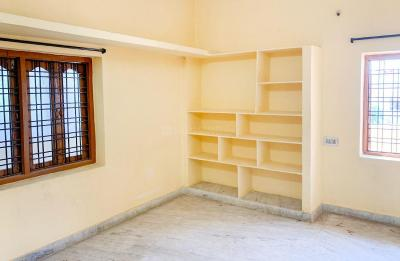 Gallery Cover Image of 1100 Sq.ft 2 BHK Apartment for rent in Boduppal for 11000