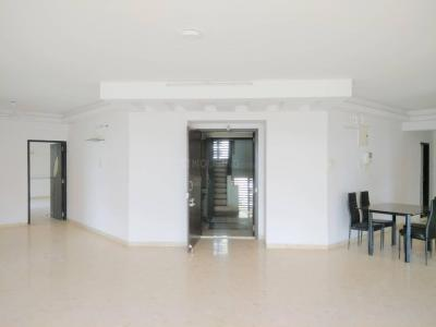 Gallery Cover Image of 3155 Sq.ft 4 BHK Apartment for buy in Akshar Shreeji Heights , Seawoods for 67500000