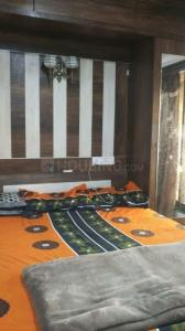 Gallery Cover Image of 950 Sq.ft 2 BHK Apartment for buy in Veer Yashwant Viva Township, Nalasopara East for 5200000