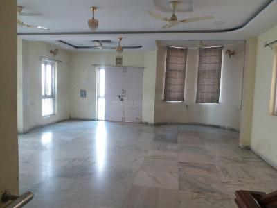 Gallery Cover Image of 2200 Sq.ft 3 BHK Independent House for rent in Banjara Hills for 55000