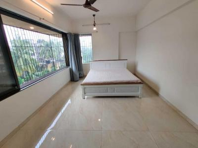 Gallery Cover Image of 1290 Sq.ft 3 BHK Apartment for rent in Vile Parle East for 70000