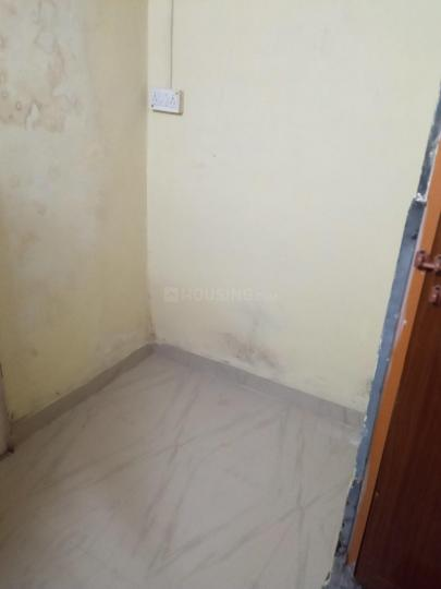 Bedroom Image of 175 Sq.ft 1 RK Independent House for buy in Compulink House, Kothrud for 1800000