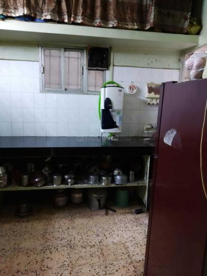 Kitchen Image of PG 4040498 Hadapsar in Hadapsar