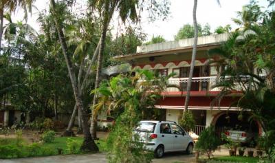 17670 Sq.ft Residential Plot for Sale in Perumpadappu, Kochi