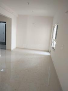 Gallery Cover Image of 900 Sq.ft 2 BHK Independent Floor for rent in Mundhwa for 24000