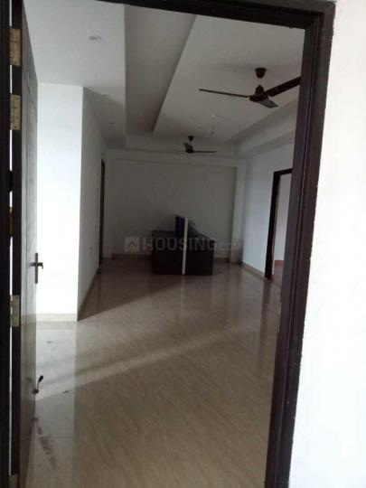 Main Entrance Image of 2200 Sq.ft 4 BHK Independent Floor for rent in Green Field Colony for 24000