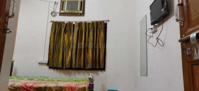 Bedroom Image of PG 4194588 Ballygunge in Ballygunge