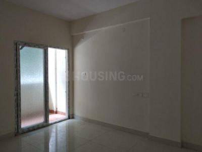 Gallery Cover Image of 1122 Sq.ft 2 BHK Apartment for buy in Kalkere for 5000000