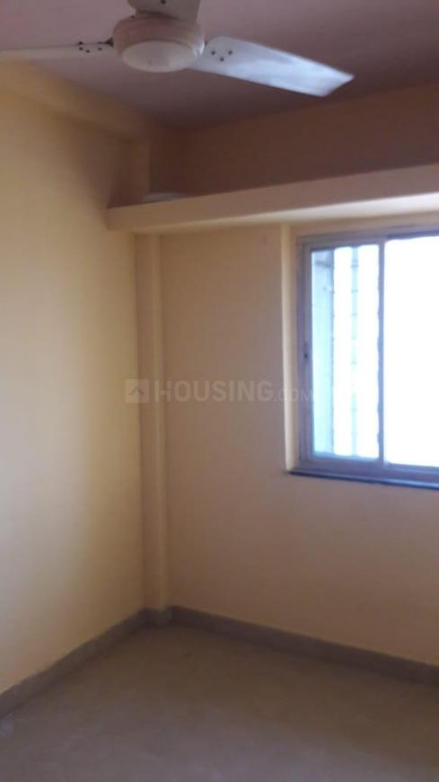 Bedroom Image of 384 Sq.ft 1 BHK Apartment for rent in Mankhurd for 17000