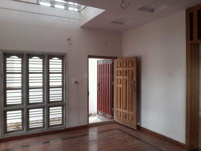 Gallery Cover Image of 2600 Sq.ft 4 BHK Independent House for buy in Margondanahalli for 10500000