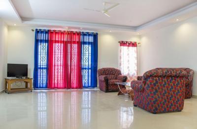Living Room Image of PG 4642914 Mahadevapura in Mahadevapura
