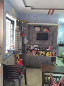 Gallery Cover Image of 4100 Sq.ft 6 BHK Independent House for buy in Jeedimetla for 11000000