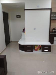 Gallery Cover Image of 880 Sq.ft 2 BHK Apartment for buy in Vasna for 7000000