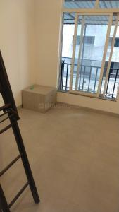 Gallery Cover Image of 450 Sq.ft 1 BHK Apartment for buy in Aarambh, Kandivali East for 4705000
