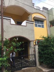 Gallery Cover Image of 1700 Sq.ft 3 BHK Villa for buy in Mahaveer Nagar for 6200000