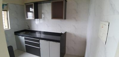 Gallery Cover Image of 1000 Sq.ft 2 BHK Apartment for rent in Balaji Symphony, Shilottar Raichur for 16000