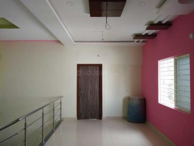 Gallery Cover Image of 2800 Sq.ft 4 BHK Villa for buy in Sainikpuri for 12000000