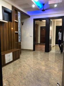 Gallery Cover Image of 950 Sq.ft 2 BHK Apartment for buy in Shakti Khand for 4300000