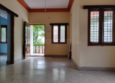 Gallery Cover Image of 1600 Sq.ft 3 BHK Independent Floor for rent in HSR Layout for 30000