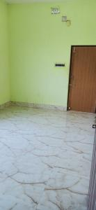 Gallery Cover Image of 750 Sq.ft 2 BHK Independent House for rent in Birati for 6500