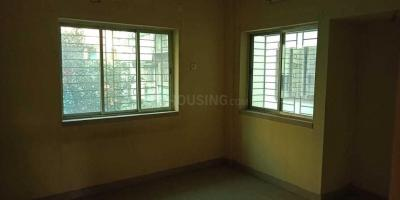 Gallery Cover Image of 1150 Sq.ft 3 BHK Independent Floor for rent in Baranagar for 12000