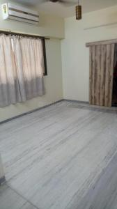 Gallery Cover Image of 1100 Sq.ft 2 BHK Independent Floor for rent in Prabhadevi for 65000