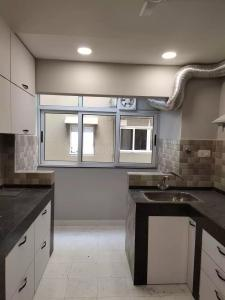 Gallery Cover Image of 1032 Sq.ft 2 BHK Apartment for rent in Salt Lake City for 25000