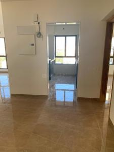 Gallery Cover Image of 1000 Sq.ft 2 BHK Apartment for buy in Khar West for 37500000