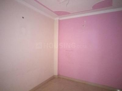 Gallery Cover Image of 500 Sq.ft 1 BHK Apartment for rent in Matiala for 8000