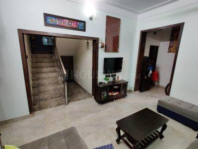 Gallery Cover Image of 1700 Sq.ft 3 BHK Independent House for buy in Attiguppe for 20000000
