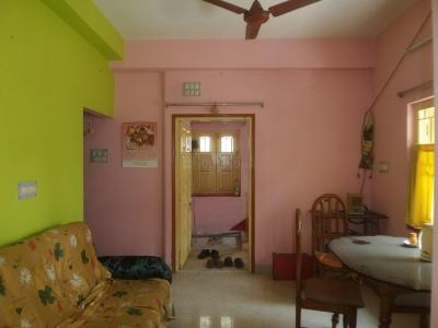 Gallery Cover Image of 1200 Sq.ft 2 BHK Independent House for buy in Bramhapur for 4000000