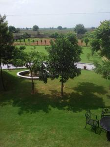 Gallery Cover Image of 7000 Sq.ft 5 BHK Villa for buy in Manesar for 125000000