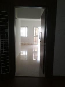 Gallery Cover Image of 1600 Sq.ft 3 BHK Apartment for buy in Vasudha Sai Eshanya, Balewadi for 17500000