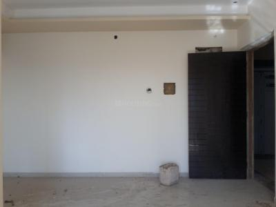 Gallery Cover Image of 675 Sq.ft 1 BHK Apartment for rent in Mira Road East for 14000
