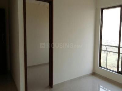 Gallery Cover Image of 735 Sq.ft 2 BHK Apartment for buy in New Panvel East for 8000000