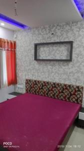 Gallery Cover Image of 870 Sq.ft 2 BHK Apartment for buy in Pathardi Phata for 3900000