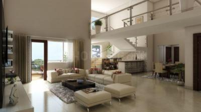 Gallery Cover Image of 3800 Sq.ft 4 BHK Independent House for buy in Sushant Lok I for 40000000