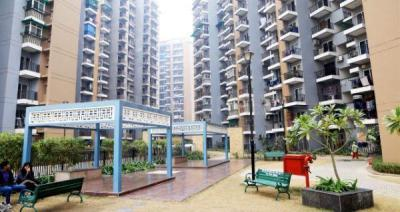 Gallery Cover Image of 1505 Sq.ft 3 BHK Apartment for buy in Saviour Park, Rajendra Nagar for 7350000