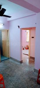 Gallery Cover Image of 680 Sq.ft 2 BHK Apartment for buy in Netaji Nagar for 2700000