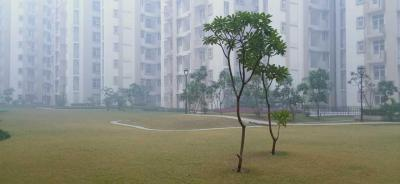 Gallery Cover Image of 800 Sq.ft 2 BHK Apartment for buy in Shree Vardhman Mantra, Sector 67 for 4800000