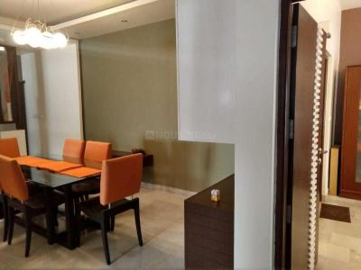 Gallery Cover Image of 2270 Sq.ft 3 BHK Apartment for buy in Alps Estate, Harlur for 15000000