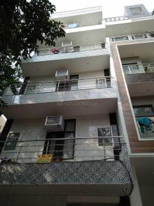 Gallery Cover Image of 1700 Sq.ft 4 BHK Independent House for buy in Sector 42 for 8000000